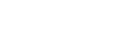 St Mary's Healthcare